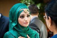Hijab Style ❤