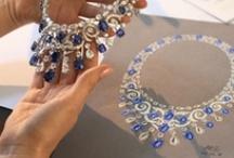 Jewelry Design Classics