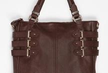 Whats in My Handbag / by Darcie Nickolas