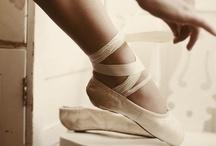 Brown-cream-white