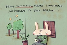 Beautiful Advice
