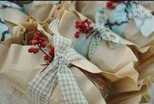 Hello, Gift Ideas!