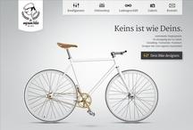 :: Web Design ::