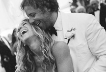 wedding photography / by Jessica Day