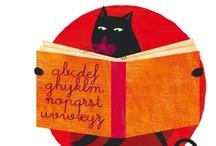 Illustrators of text books