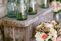 Fabulous wedding ideas / August 9, 2013