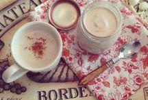 Breakfast... Yes please! / Breakfast, brunch, I love it all! / by Kayla Holmstrom