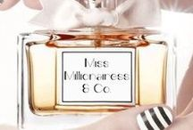 """MISS MILLIONAIRESS & CO.™ / THE PINNING FORCE OF THE CELEBRATED AND FABULOUS WOMEN AND MEN WHO ARE """"MISS MILLIONAIRESS OF THE DAY AND MR. MILLIONAIRESS OF THE DAY. ALL OF YOU ARE FABULOUS! PLEASE PIN QUALITY, GLAMOUR & LIFESTYLE PINS OF YOUR FAVORITE PINS. ALSO, PLEASE ONLY PIN 10 PINS AT A TIME."""