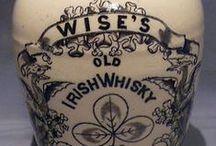 Whiskey / by Tiffany Arp-Daleo