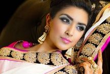 Red Book Wedding Vendors / Pinterest board for our fabulous wedding vendors specializing in South Asian weddings.