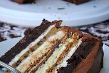 Dessert...you little devil