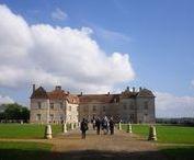 Châteaux de Haute-Saône