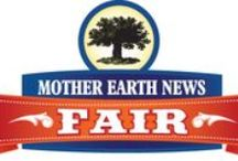Trade Shows / Learn more about the events and trade shows that Farmtek attends!