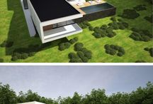 Architecture & Design ( house plan )