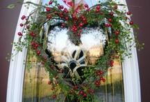 Home Decorating / by Ralene Gerrard Bills
