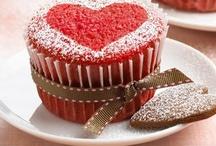 Valentines Day / by Ralene Gerrard Bills