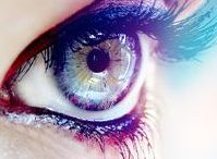 [ eyes ]