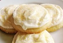 Cookies / by Ralene Gerrard Bills