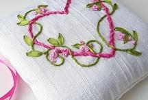 Sewing / by Ralene Gerrard Bills