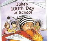 100th Day of School / Celebrate the 100th Day of School with fashion and learning fun! / by ReallyGoodStuff