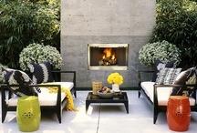 fireplaceee