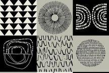 DIY: Pattern