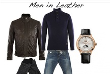 todays men outfit (06/11/2012)