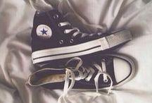 Converse ✪