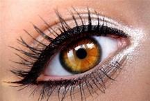 Beauty Secrets! / by Ralene Gerrard Bills