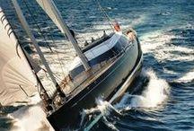 [ wind~wave & sail~anchor ]