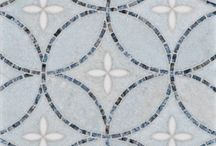 Tile & Stone / by Lisa McGann