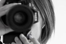 Camera love ♥