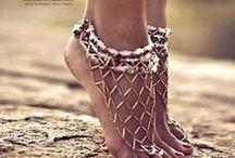 jewellery - joyas