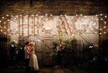 Wedding DECO (que es AMOR)