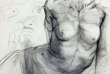 [ drawing ]