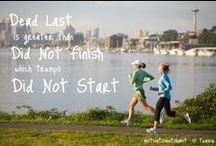 Motivation / Inspiration / by Elena Maltseva
