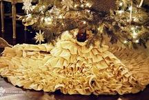 Christmas. / by Dani