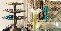 Organize / Organization projects, organize, DIY projects, DIY, DIY organization, home decor, interior design