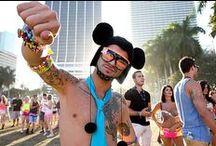 Men's Rave Style / Men's Rave Style #edm #dance #rave #edc #party #music