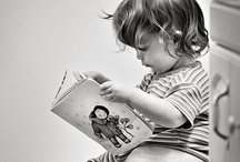 Parenting tips / toddlers related stuff / by Elena Maltseva