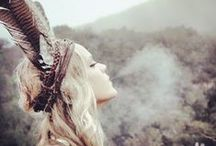 we dream away