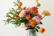{florals}