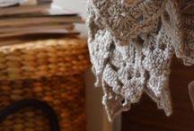 Crochet Edgingtips