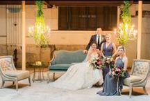 Jacksonville Wedding Venues / Wedding Venues in Jacksonville Florida. Members of The Celebration Society | http://www.thecelebrationsociety.com/category/jacksonville/