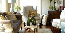 Home Staging / Home staging, selling your house, tips for selling your house