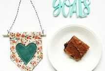 Dessert / Dessert Recipes, Pie Recipes, Cookie Recipes, Cake Recipes, Brownie Recipes