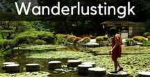 Wanderlustingk: Travel Advice & Tips / Pins to share my posts about traveling, off the beaten path travel, cultural travel, responsible travel, road tripping, travel in Europe, my hometown of New York City and adventure travel. #Travel