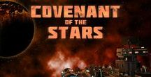 Covenant of the Stars