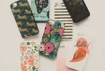 Products I Love / by Renee Bouchon