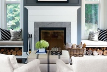 House & Home / Inspiration / by Whitney W.